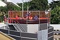Aerodium, Pattaya, Thailand - panoramio - aerodium (1).jpg