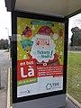 Affiche pour les tickets de Noël TBK.jpg