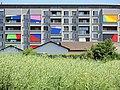 Affoltern - Mühlacker 2014-06-09 15-06-00 (P7800).JPG