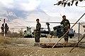 Afghan Commando Security 131124-A-FS865-551.jpg