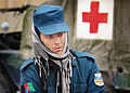 Afghan Police medic steps up training in Deh Rawud 130213-A-AD123-003.jpg