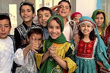 external image 220px-Afghan_Schoolchildren_in_Kabul.jpg