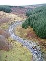 Afon Prysor - geograph.org.uk - 1575771.jpg