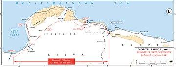 AfricaMap2