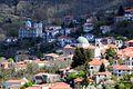 Agios Petros, Arcadia, Greece.jpg