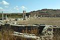 Agora Italians Delos 130054.jpg