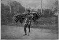 Agostini - Tahiti, plate page 0084.png
