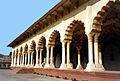 Agra ni11-13.jpg
