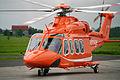 AgustaWestland AW139 ORNGE.jpg