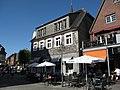 Ahlen-markt-185510.jpg