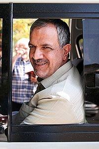 Ahmad Masjed Jamei.jpg