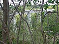 Ahun & Pionnat - viaduc de Busseau-sur-Creuse (01).jpg