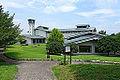 Aichi Prefectural Ceramic Museum01-r.jpg