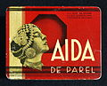 Aida De Parel sigaren blik, foto1.JPG