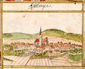 Aidlingen, Andreas Kieser.png