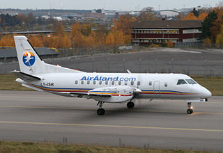Air Åland