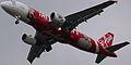 AirAsia (Taylor Swift 2014 Livery) A320-216 9M-AHM (16763470849).jpg