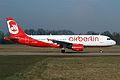 Air Berlin D-ABDQ.jpg