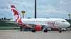 Air Canada Rouge A319.png