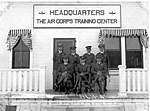 Air Corps Training Center Kelly Field.jpg