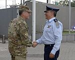 Air Force Chief of Staff visits Israel Aug. 15-17,2016 Air Force Chief of Staff visits Israel Aug. 15-17,2016 (28965581021).jpg