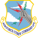 Air Force Cyber Command (Provisional)