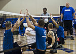 Air Force Wounded Warrior Adaptive Sports Camp 130731-F-TT327-039.jpg