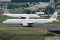 Air Méditerranée Airbus A321-111; F-GYAP@CDG;10.07.2011 605be (5939757832).jpg