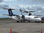 Air Nelson Bombardier Dash 8-Q311 Sibille-1.jpg