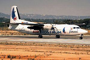 Air Nostrum - Fokker 50.jpg