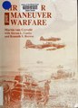 Air power and maneuver warfare (IA airpowermaneuver00mart).pdf