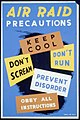 Air raid precautions LCCN98518711.jpg