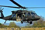 Airborne Operation Nov. 3, 2016 161103-A-YG900-123.jpg