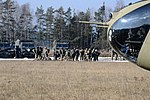 Airborne operation 170215-A-EO786-095.jpg
