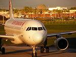 Airbus A320-211 @ YUL (2517007373).jpg