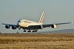Airbus A380-800 Air France (AFR) F-HPJB - MSN 040 (9233108784).jpg