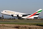 Airbus A380-861, Emirates JP7279281.jpg