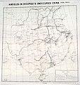 Airfields in occupied & unoccupied China (Feb 1943) LOC 2007627806.jpg