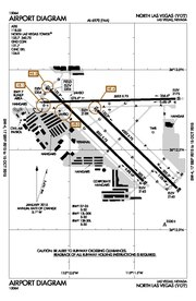 Airport diagram North Las Vegas 6970.pdf