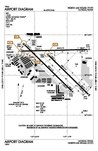 Airport diagram North Las Vegas 6970.pdf