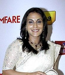 Sujatha (actress) - WikiVisually