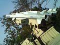 Akash Missiles (DRDO, Pune, Dighi) (1).jpg