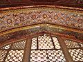 Akbar's Tomb 083.jpg