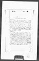 Akira Tokunaga, Jan 26, 1949 - NARA - 6997373 (page 55).jpg