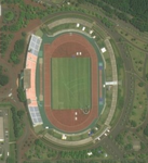 Akita Prefectural Central Park Stadium.png