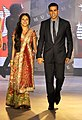 Akshay and Asin on the Ramp.jpg