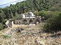 Al Nabi Yusha Mosque.JPG