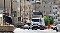 Al Qusour, Amman, Jordan - panoramio (26).jpg