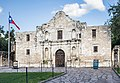 Alamo (1 of 1).jpg