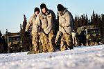 Alaska Soldiers Conduct Cold Weather Training 161129-F-LX370-248.jpg